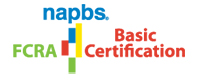NAPBS FCRA Certified
