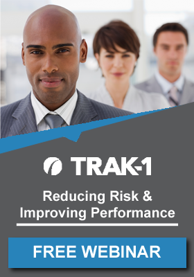 Register for our upcoming webinar on Reducing Risk